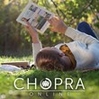 Deepak Chopra Launches Chopra Online – with New Online Experiences and...