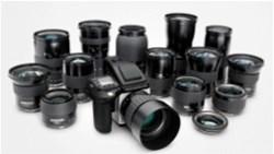 NYFA Cameras