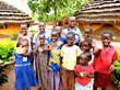 Village of Hope Uganda Announces Grand Opening of Bobi Village