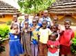 Village of Hope Uganda Announces Grand Opening of Bobi Village