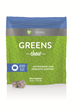 It Works! Greens Chew