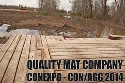 CONEXPO - CON/AGG Expo