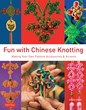 Tuttle Publishing Announces Release of New Book, Fun With Chinese...