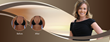 Orange County Breast Lift Surgeon Now Offers Liposuction of the Surrounding Areas, Which Further Enhances Patients Results, Announces Cruise Plastic Surgery