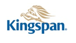Kingspan Insualted Panels Logo