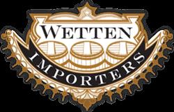 Wetten Importers