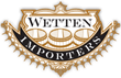 Wetten Importers Announces the Launch of Their New Website