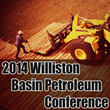 Quality Mat Company Will Attend the 2014 Williston Basin Petroleum...