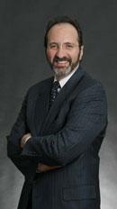Robert Bernstein | Pennsylvania Mediator | Bernstein-Burkley, P.C