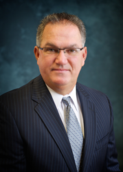 Michael Graves | Mississippi Mediator | Graves & Palmertree, PLLC