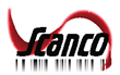 Scanco Warehouse Management Software Provider Announce Strategic...