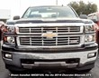 New Product Enhances the Appearance of the 2014 Chevrolet Silverado