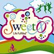 sweetxo-logoart