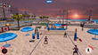 VTree Entertainment Launches Volleyball Game for Windows with Full...