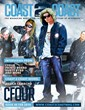 Coast 2 Coast Magazine Issues #46 Featuring CFOUR