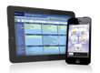 Bizmatics' PrognoCIS EMR Receives 2014 ONC-HIT Certification...