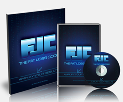 Shawn Stevenson's The Fat Loss Code Program