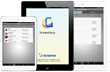 MetaOption LLC Releases Newest Version of Its Cloud Based Goods...