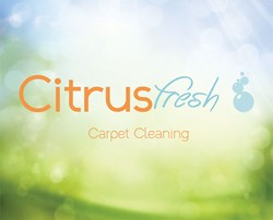 carpet cleaning atlanta, carpet cleaning atlanta ga, atlanta carpet cleaning, carpet cleaning johns creek ga, carpet cleaning duluth ga, carpet cleaning lawrenceville ga, carpet cleaning atlanta, carpet cleaning roswell ga, carpet cleaning alpharetta ga