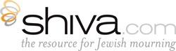 Jewish Mourning & Shiva