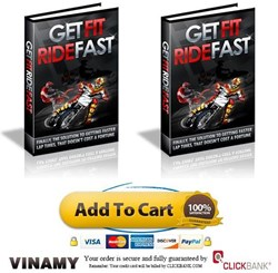 get fit ride fast download