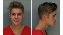 Justin Bieber's Asset Protection is Spawned by his Recent Incidents