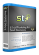 Social Traffic, Inc. Launches Easy to Understand, Step-by-Step Social...