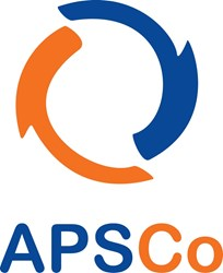 HRBoss, a recognised affiliate member of APSCo