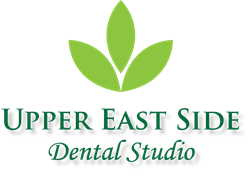 Best Dentist in Manhattan