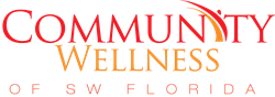 pain clinics in Fort Myers