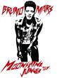 Bruno Mars Hollywood Bowl