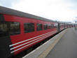 Train Chartering Launches 'Groups  by Rail' Strategy for Train Hire,...