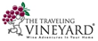 Traveling Vineyard Wines Awarded Eight Medals from The Beverage...