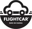 FlightCar Car Sharing Service