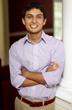 Rujul Zaparde, co-founder and CEO of FlightCar