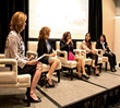 Our CMO Nancy Medica at the Immercio Conference
