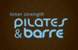 Inner Strength Pilates and Barre Adelaide