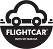 FlightCar Car Sharing Service