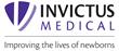 Invictus Medical Announces NANT 2014 Sponsorship