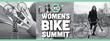 BikeWalkKC's Women's Bike Summit Hopes to Empower Women to...
