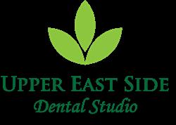 Best Dentist in Manhattan