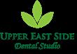 Top Manhattan Dentist, Upper East Side Dental Studio, Now Offering $69...