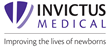 Invictus Medical Appoints George Hutchinson Chief Technology Officer