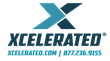 Xcelerated's DATAVAST Update Increases Functionality and...