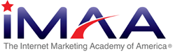 Internet Marketing Training, Certification and Consulting
