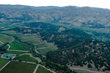 The Stags Leap District is the smallest producing Napa AVA by acreage, and wines from this region remain limited, highly allocated and collected.