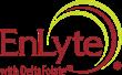 www.EnLyteRx.Com