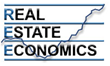 Real Estate Economics Releases Third Quarter Residential Economic Report