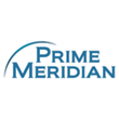 Prime Meridian Capital Management Delivers Strong Returns in 2014 for...