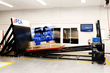 FCA Packaging Opens New Facility in New York